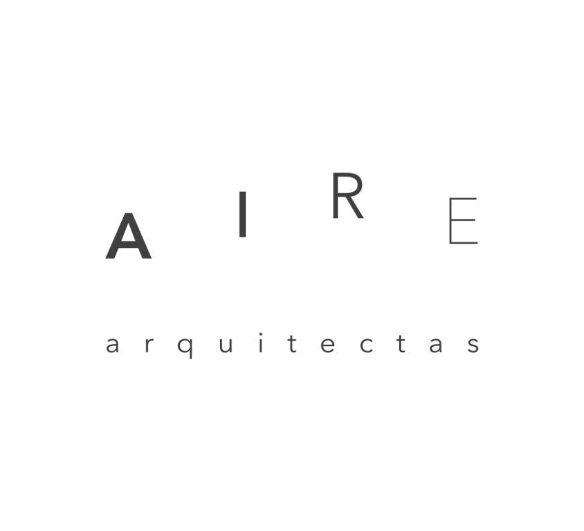 A I R E architecture