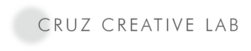 Cruz Creative Lab